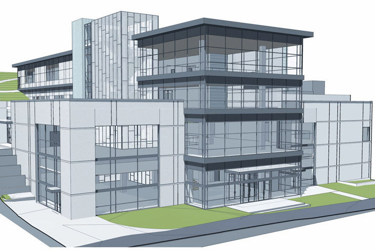 Building Information Modeling (BIM): Change for the Better (Part 1 of 2)