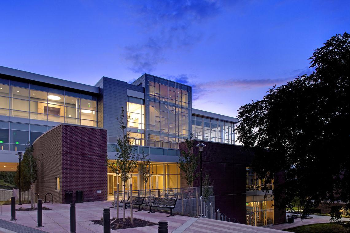 Gwwo Architects News Amp Insights Educational Energy