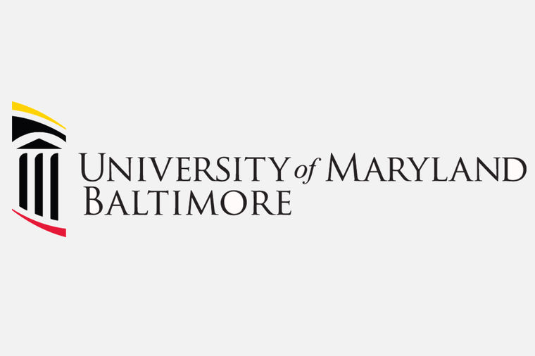 GWWO Continues Relationship with the University of Maryland Baltimore